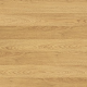 Suelos Laminados AC4 en varios colores. Se vende por m2. Se suministra en cajas de 2,131m2