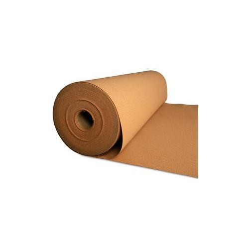 Corcho en rollo ideal para paredes o soportes de cualquier - Rollo de corcho ...