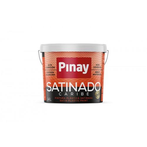 satinada pinay 1