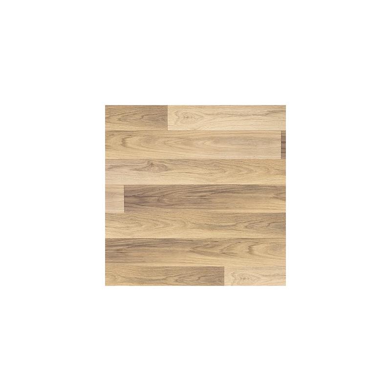 Laminados para suelos de uso dom stico y comercial con for Suelos laminados colores