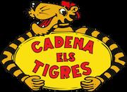Cadena ElsTigres