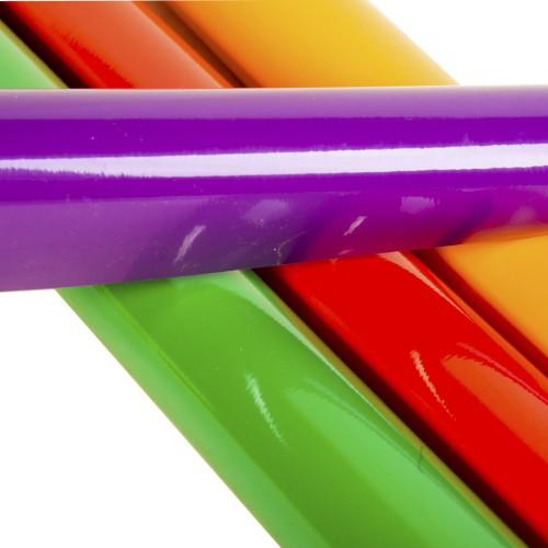 Aironfix colores 90 cm